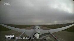 Турецькі безпілотники проти російських ракетних комплексів