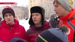 Итоги дня: два подростка устроили резню в школе в Перми