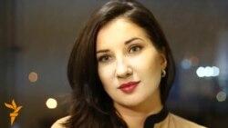 """Алинә Хәйретдинова: """"Түрәләргә дөрес вакытта дөрес фикер белән килергә кирәк"""""""