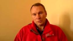 Житель Хабаровска Виктор Власов о новых домах
