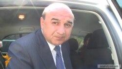 Արմեն Մովսիսյան. Հայաստանը «հաստատ գումար կստանա»
