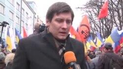 """Дмитрий Гудков: """"Украину мы потеряем навсегда"""""""
