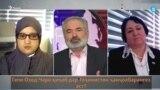 Гапи Озод: Чаро ҳиҷоб дар Тоҷикистон ҷанҷолбарангез аст?