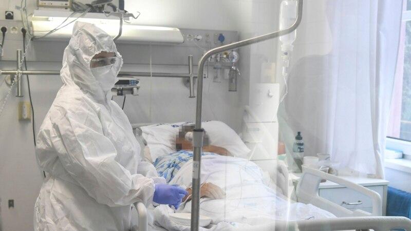 380 yeni yoluxma qeydə alınıb, 14 ölüm