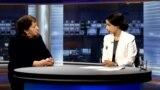 «Ազատություն» TV լրատվական կենտրոն, 27-ը հոկտեմբերի, 2015թ․