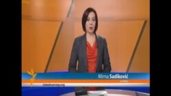 TV Liberty - 964. emisija