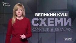 Як 2 мільярди гривень з банку Януковича вивели через банк Порошенка