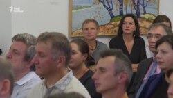 «De Libertate» Сковороди зазвучав у новому альбомі українського гурту – відео