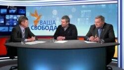 Держава самоусунулася від законного рішення щодо блокади – Костенко