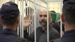 Краязнаўца Алесь Юркойць асуджаны на 7 гадоў зьняволеньня