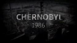 Catastrofa nucleară de la Cernobîl: Cum s-a petrecut?