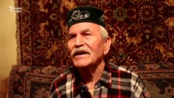 Мөдәррис Галимҗанов татарларны мыскыл итүне прокуратурага шикаять иткән