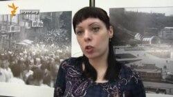 Кримська журналістка про переслідування з боку ФСБ