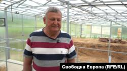 Веселин Игнатов