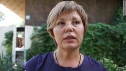 Адвокаты Сенцова и Кольченко о первых итогах суда