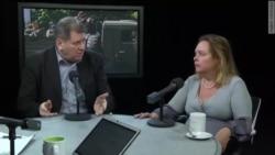 Война в Донбассе: близок ли коренной перелом?
