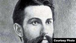Nicolae Densușianu (1846-1911)