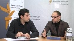 Голодування – чи не єдиний спосіб для Тимошенко висловити своє ставлення до фальсифікації виборів – Сергій Власенко