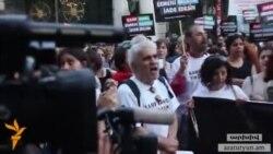 Քամփ Արմենը վերադարձվել է հայկական բողոքական եկեղեցու հիմնադրամին