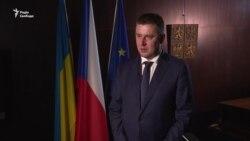 Важіль проти Росії - у спільній позиції всього Європейського Союзу
