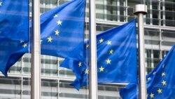 Čitamo vam: Udruživanje krajnjih desničara i budućnost evropske demokratije