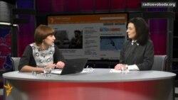 «Із парламентаризмом в Україні біда» – заступник голови Верховної Ради