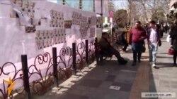 Բարեփոխականների տպավորիչ հաղթանակը Իրանի ընտրություններում
