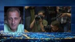 """""""Сечин сравним с Кадыровым"""". Может ли глава госкорпорации быть сильнее Путина"""