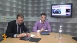 Влада і Євромайдан. Протистояння посилюється?