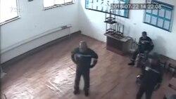 Верить или нет заявлениям о пытках в тюрьмах?