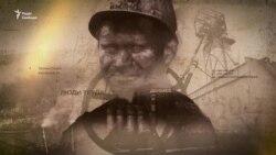 Донбас проти Зеленського? (Відео)