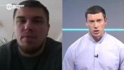 BYPOL рассказала о специальном учете протестующих в Беларуси