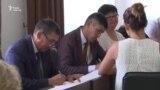 Тихие выборы сельских акимов