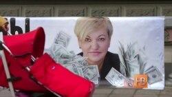 Греческий путь украинской экономики