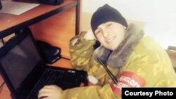 Сироджиддин Ятимов, один из утонувших солдат