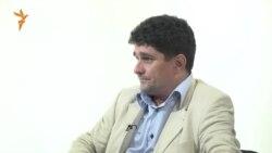 Новые дела против оппозиционеров – давление на неугодных?