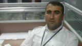 Наздиконаш гуфтанд, Шерафган Хоҷақулов рӯзи 25-уми октябр худкушӣ кардааст
