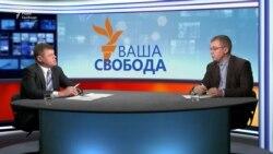 Чи можливе для України примирення з державою-агресором, як дехто пропонує?