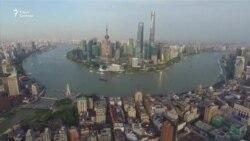 Город вместо государства. Гигаполисы будущего