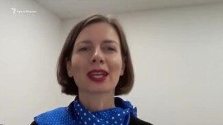Крымский бизнес – без воды и в пандемию | Важное из Крыма (видео)