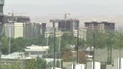 """""""Ҷанҷол"""" барои хона дар Тоҷикистон зиёд шудааст"""