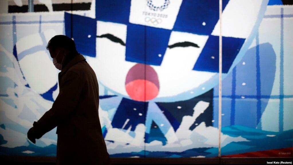 Япония остановила свой выбор на вакцине Pfizer от COVID-19