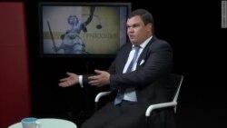 Третейские суды в России, как альтернатива государственной юстиции