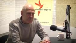 Lazar Stojanović: Nema ko da kaže 'Car je go'