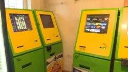 Бесплатные игровые автоматы свиньи