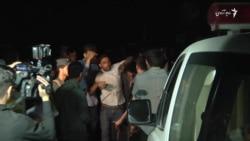 Атака на Американский университет в Кабуле: не менее 12 человек погибли