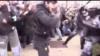 Скриншот драки С-М. Джумаева