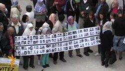 Vlašić: Obilježena 21. obljetnica masakra na Korićanima