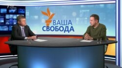 Якщо Захід захоче, розвалить Росію за рік-два – Муждабаєв