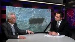 «Ազատություն» TV լրատվական կենտրոն, 2 փետրվարի, 2015թ․